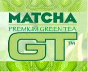 Matcha GT, the super premium Matcha Green Tea