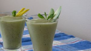 boswelia_avocado-mango-smoothie