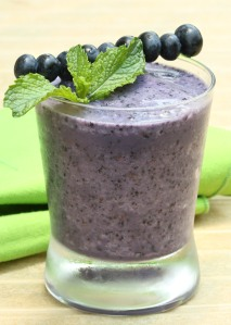 wutaichi-blueberry-smoothie-2